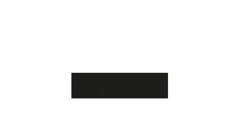 Slider Homebereich Animation